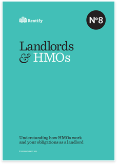 Landlords and hmos