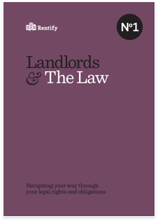 Landlords and the law